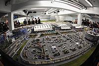 Name: airport_10.jpg Views: 133 Size: 86.8 KB Description: