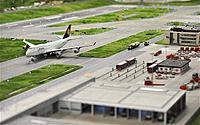 Name: airport_11.jpg Views: 93 Size: 53.9 KB Description: