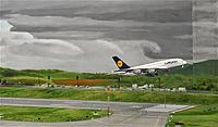 Name: airport_12.jpg Views: 97 Size: 38.8 KB Description: