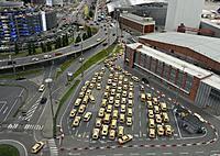 Name: airport_15.jpg Views: 102 Size: 92.3 KB Description: