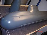 Name: submarine 212 033.jpg Views: 138 Size: 155.8 KB Description: