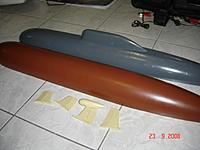 Name: Akula 001.jpg Views: 96 Size: 139.6 KB Description:
