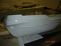 Name: ponorky trupy 017.jpg Views: 75 Size: 77.9 KB Description: