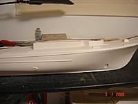 Name: ponorky trupy 034.jpg Views: 87 Size: 82.3 KB Description: