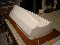 Name: ponorky trupy 037.jpg Views: 74 Size: 23.6 KB Description: