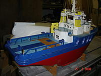 Name: My ships and subs 032.jpg Views: 98 Size: 140.4 KB Description: