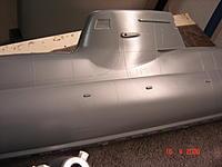 Name: submarine 212 035.jpg Views: 40 Size: 124.8 KB Description: