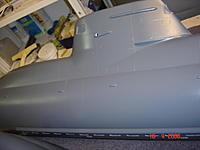 Name: submarine 212 036.jpg Views: 51 Size: 131.8 KB Description: