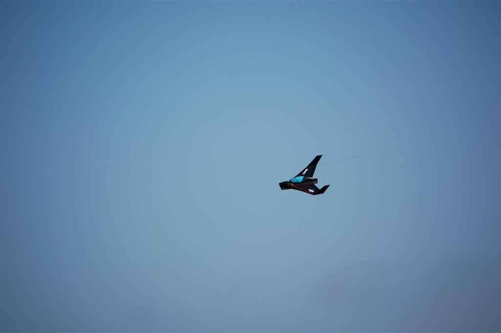 Name: flyby.jpg Views: 849 Size: 27.1 KB Description: