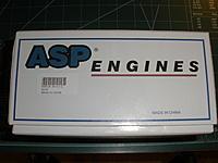 Name: aspboxside.JPG Views: 3 Size: 1.84 MB Description: