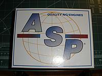 Name: aspboxtop.JPG Views: 4 Size: 1.84 MB Description: