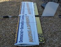 Name: Plank 1-135 (sm).jpg Views: 164 Size: 122.9 KB Description: