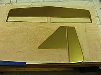 Name: thumbnail_IMG_3364.jpg