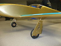 Name: thumbnail_IMG_3427.jpg
