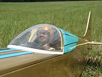 Name: IMG_0141.JPG