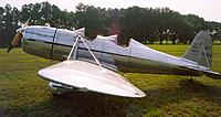 Name: ryan_st38c.jpg