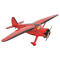 Name: pmma1635.jpg