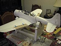 Name: dry.fit#1.JPG