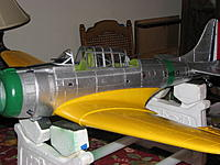 Name: IMG_0035.JPG