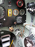 Name: COCKPIT DETAIL.jpg