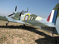 Name: spitfire.mk.v.4-1-11 005.jpg