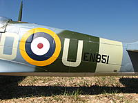 Name: spitfire.mk.v.4-1-11 008.jpg