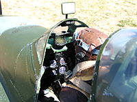 Name: spitfire.mk.v.4-1-11 023.jpg