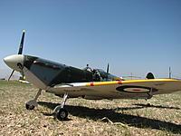 Name: spitfire.mk.v.4-1-11 002.jpg Views: 110 Size: 239.8 KB Description: