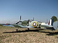 Name: spitfire.mk.v.4-1-11 004.jpg Views: 110 Size: 249.5 KB Description: