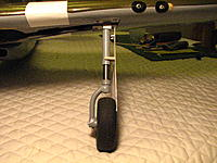 Name: p51d. shock.struts 006.jpg