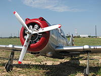 Name: curtiss.p-36a. 004.jpg