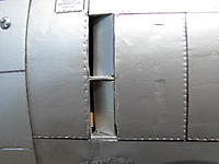 Name: curtiss.p-36a. 026.jpg