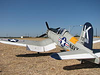 Name: Aitfield%201430%20mm%20Corsair%20007.jpg