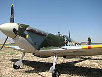 Name: spitfire.mk.v.4-1-11 016.jpg Views: 100 Size: 234.3 KB Description: