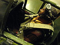 Name: shangri-la.detail 001.jpg Views: 42 Size: 971.3 KB Description: Pete's Pilots/E-flite P-51B 1:8.5 scale
