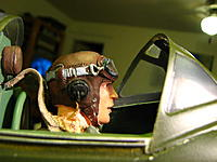 Name: flight_log_11_feb_2011 031.jpg Views: 38 Size: 62.7 KB Description: CMP Spitfire 50-54 1:8.2 scale