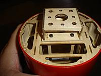 Name: GB-14.jpg