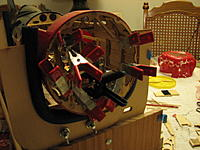Name: IMG_8660.JPG