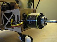 Name: IMG_8967.JPG
