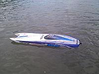 MHZ Mystic JBS racing - RC Groups