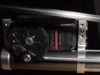 Name: Mvc-371s.jpg Views: 86 Size: 37.9 KB Description: