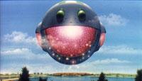Name: spaceship.jpg Views: 212 Size: 7.3 KB Description: