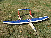 Name: IMG_0849.jpg