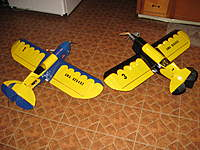 Name: IMG_0904.jpg