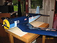 Name: IMG_2296.jpg