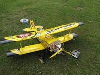 Name: Bulldog II Ready to Run.jpg Views: 304 Size: 165.0 KB Description:
