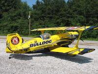 Name: joes_bulldog_027.jpg Views: 188 Size: 178.7 KB Description: