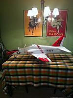Name: T-45 Eagle Scheme.jpg Views: 113 Size: 14.3 KB Description:
