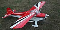 Name: Hangar 9 Taylorcraft.jpg Views: 47 Size: 21.7 KB Description: