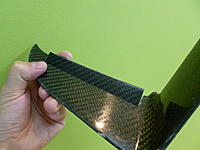 Name: P1000910.jpg